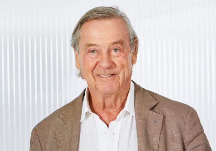 Christoph Dicken von Oetinger